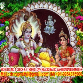 black magic specialist astrologer tantrik baba ji