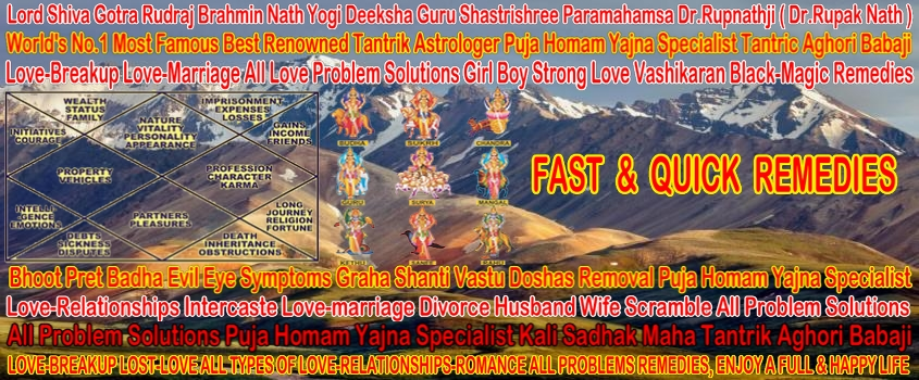 Love-Marriage Problem Solution Marriage-Compatibility Specialist