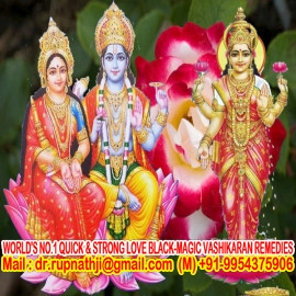 online devotional songs