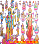 tantra astrology remedies